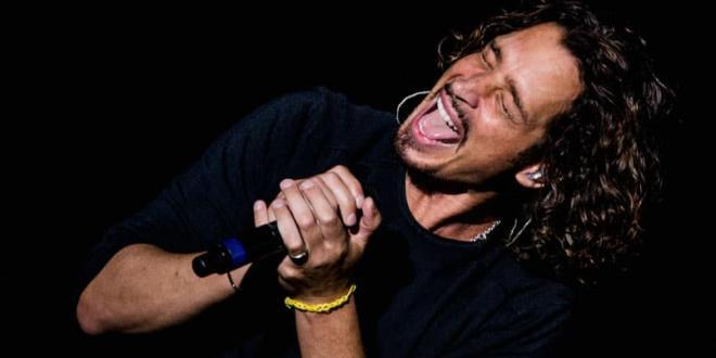 Chris Cornell cremato a Los Angeles. Venerdì i funerali all'Hollywood Forever Cemetery