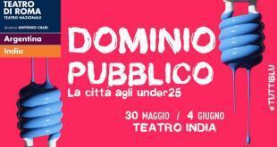Festival Dominio Pubblico