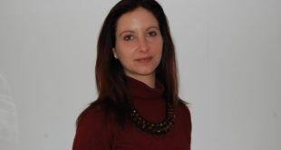 Silvia Dall'Armellina
