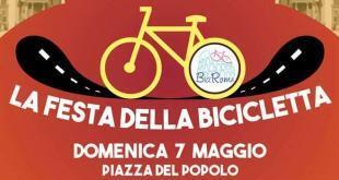 Festa della Bicicletta