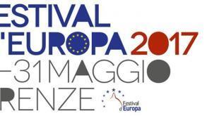 festival-europa