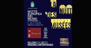 notte-musei-latina