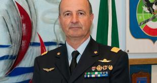Comandante-Aeronautica-Militare-Latina