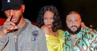 DJ-Khaled-Rihanna-Bryson-Tiller