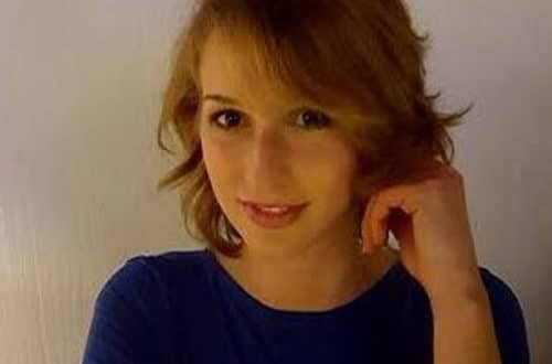 Michela Pucella