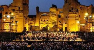 Opera-di-Roma-a-Caracalla