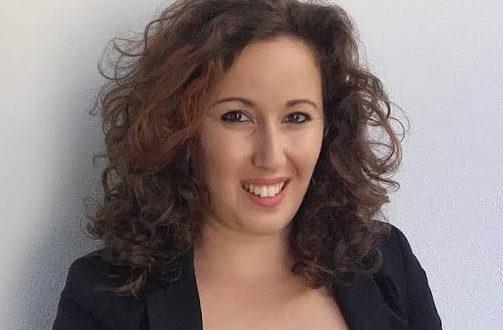 Silvia Petruzzi