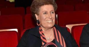 Carla Fendi
