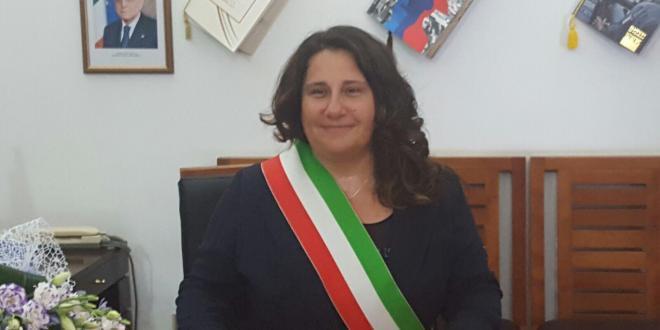 Sabaudia. Il sindaco ha incontrato i residenti di Sant'Andrea