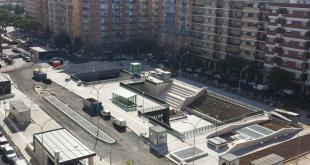 Stazione Pigneto