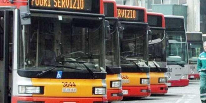 ATAC-Roma-Trasporti