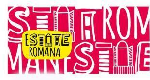 Estate Romana 2017