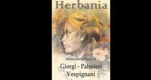 Herbania