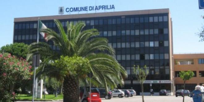 Piano di zona: ad Aprilia il 23 ottobre la prima di tre assemblee partecipate