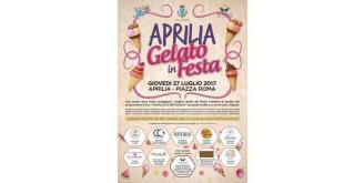 aprilia-gelato-in-festa