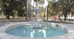 fontana-dei-giardini-di-viale-Tiziano