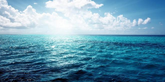 Nuotare sicuri nelle acque europee