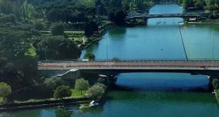 ponte-del-laghetto-eur