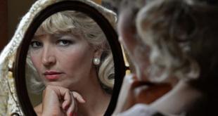 Veleni di Nadia Baldi, al cinema dal 7 settembre