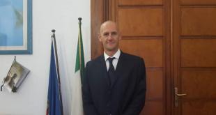 Alessio-Sartori