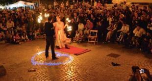 Busker-Festival-di-Carpineto-