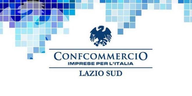Confcommercio Lazio Sud al fianco delle imprese per supportarle gratuitamente nell'accesso al credito