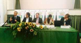 Convegno-Riflessioni-estive-sui-tributi-locali-e-partecipate