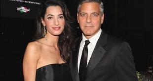 George-e-Amal-Clooney-