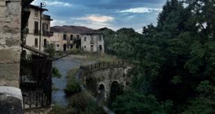 """Pippo Mezzapesa e Sergio Rubini insieme per il nuovo film """"Il bene mio"""": al via le riprese"""