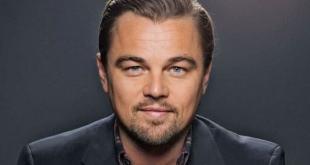 Leonardo DiCaprio interpreterà Leonardo Da Vinci