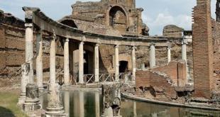 Teatro-Marittimo-a-Tivoli
