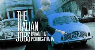 The-Italian-Jobs