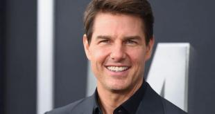 "Tom Cruise: incidente sul set di ""Mission Impossible 6"""