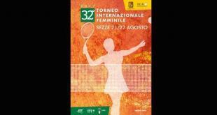 sezze-tennis-torneo