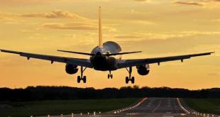 volo-aereo