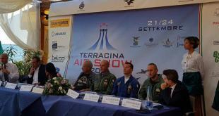 Air-Show-Terracina