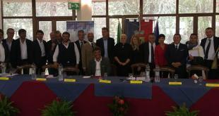 Amaseno-Confcommercio-Lazio-Sud--