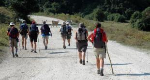 Borghi-in-Cammino-nel-Lazio