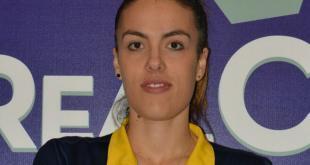 Chiara-Carminati
