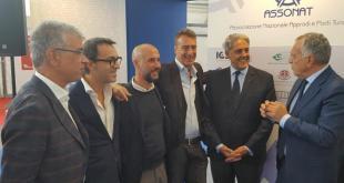 Confmare Lazio Sud