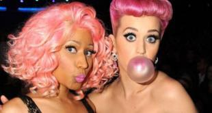 Katy-Perry-feat-Nicki-Minaj-