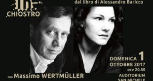 Massimo-Wertumuller-e-Anna-Ferruzzo