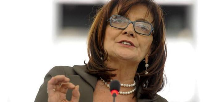 Ema. Patrizia Toia: Milano è stata la più votata, sbagliato il metodo del sorteggio