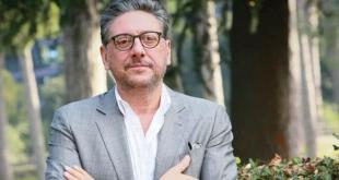 Sergio-Castellitto