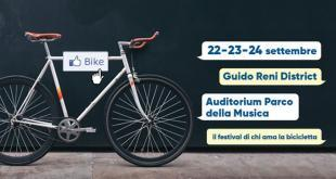 Spin-Cycling-Festival