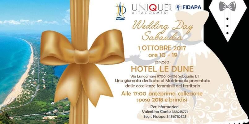 Matrimonio Spiaggia Sabaudia : Wedding day sabaudia. giornata speciale dedicata al matrimonio