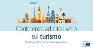conferenza-sul-turismo