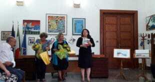 foto-cerimonia