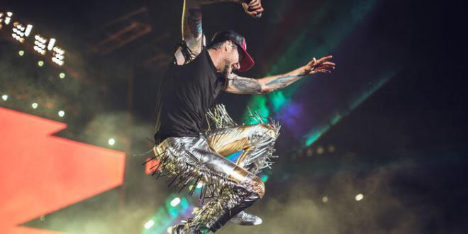 Lorenzo Live 2018 il nuovo tour di Jovanotti: nuova data al Pala Alpitour di Torino