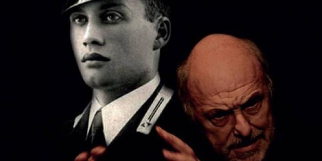 """Teatro Sala Umberto di Roma: si apre il sipario su """"Incursioni"""""""